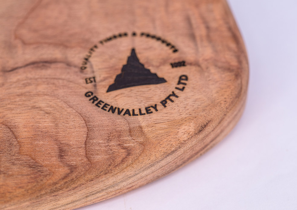 Buy Wooden Cbr1 Chopping Board Online Enquire Now For