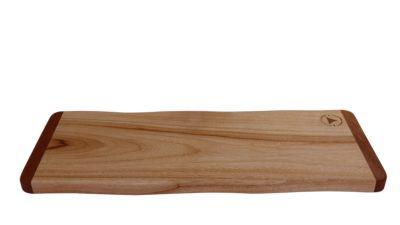 CBSBE X- Large Handmade Camphor Laurel Wooden Cutting Boards